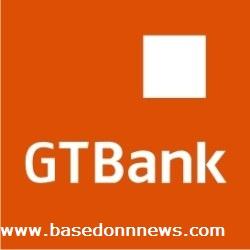 GTBand Internship Programme 2018/2019