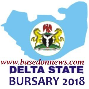 commencement of delta state bursary