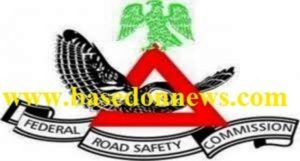 federal road safety corps 2018/2019