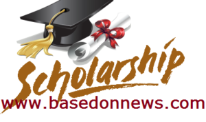 why you are not shortlisted for a scholarship