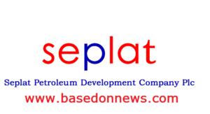 Septlat Scholarship