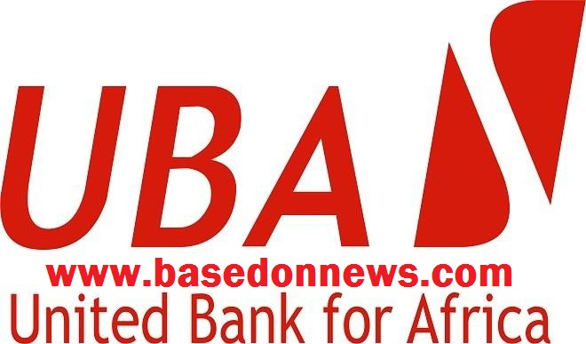 uba recruitment