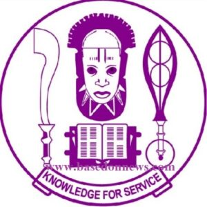 uniben post utme screening excerise 2018/2019
