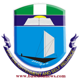 Uniport Post UTME 2018/2019