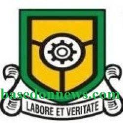 Yaba College of Technology Post UTME Screening Exercise 2018/2019