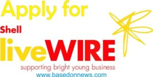 shell livewire nigeria programme