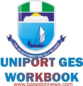 Uniport GES Workbook
