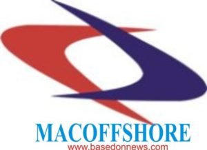 macoffshore recruitment 2018/2019 13 positions