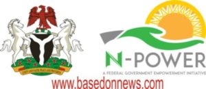 npower 2017 download and upload of appointment letter