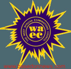 waec result checker 2018