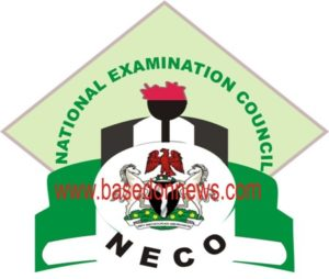 NECO Result Checker