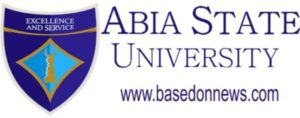 absu admission list