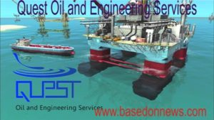 quest oil and engineering services recruitment 2018