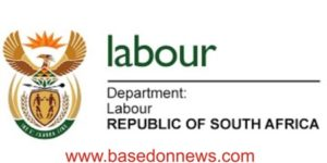 south african department labour recruitment