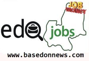edo-jobs 2018/2019