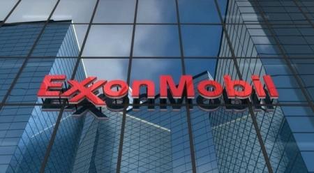 exxonmobil internship/industrial training