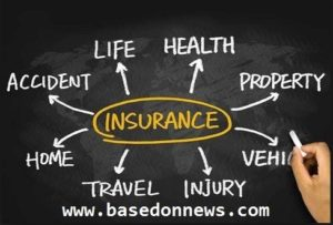 insurance companies you can register