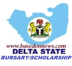 DELTA STATE BURSARY AND SCHOLARSHIP BOARD