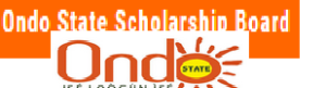ondo state bursary and scholarship