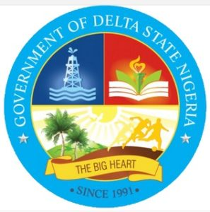 delta state government teachers recruitment