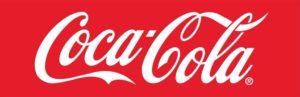 coca cola summership