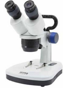 microscope for mcb 200.1 practical