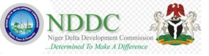 NDDC SKILLS ACQUISITION