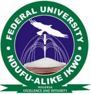 funai university