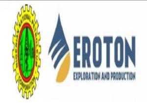 nnpc/eroton scholarship