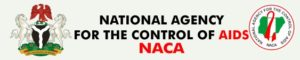 NACA AIDS