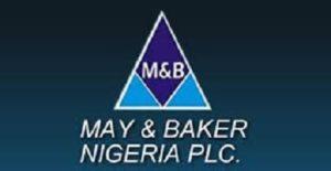 m&B recruitment