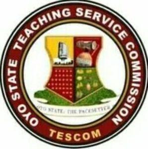 oyo state recruitment