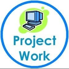 project work process