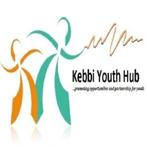 kebbi youth hub