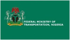 federal ministry of information